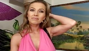 Miltf 16- nice with bated breath milf 1st toyoing hesr pussy,then get screwed