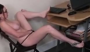 Computer Love